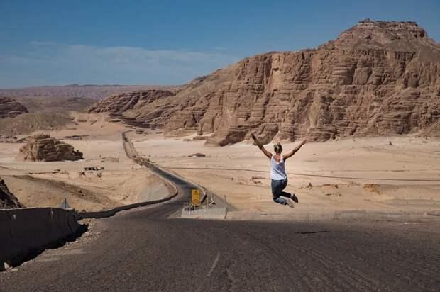 Россияне смогут посетить еще 2 города в Египте
