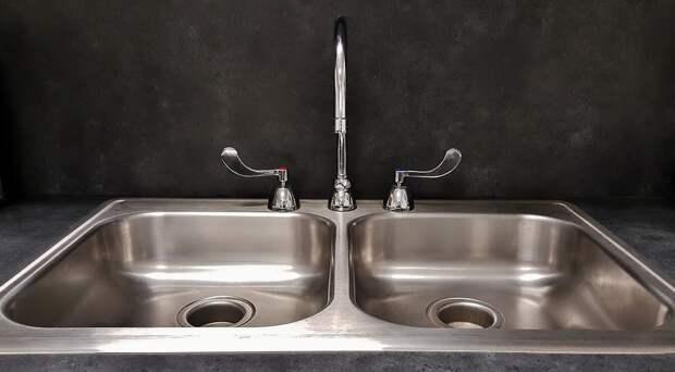 Власти Буйнакска запретили жителям пользоваться водопроводом
