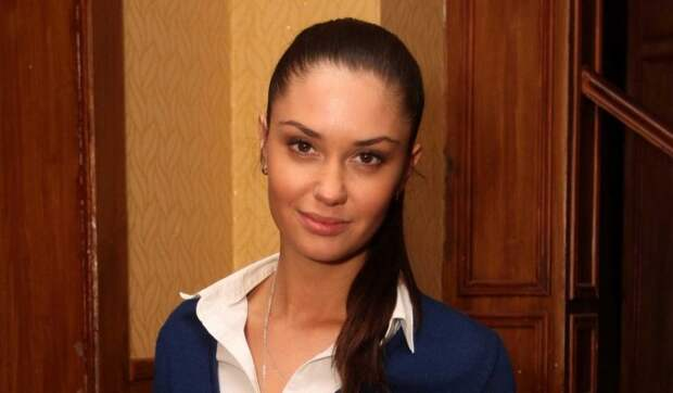 Муцениеце высказалась об участии в шоу «Холостяк» с Тимати