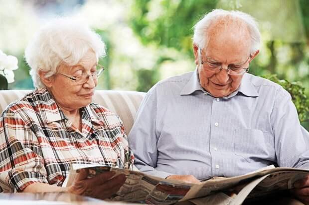 С июня в России начали действовать важные изменения в пенсионном законодательстве. Что об этом нужно знать?
