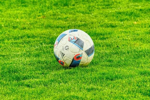 На улице Генерала Глаголева 4 апреля пройдет турнир по футболу