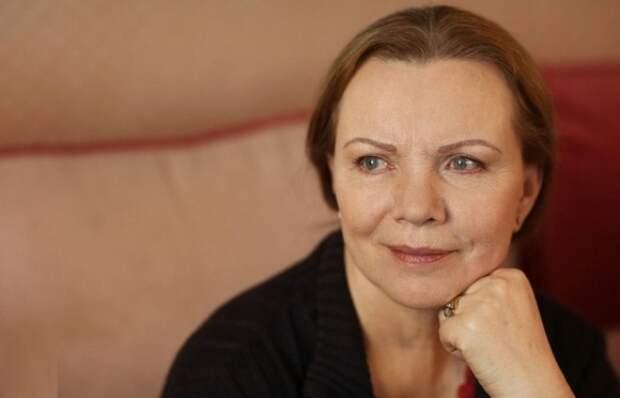 Народная артистка России Валентина Теличкина   Фото: 24smi.org