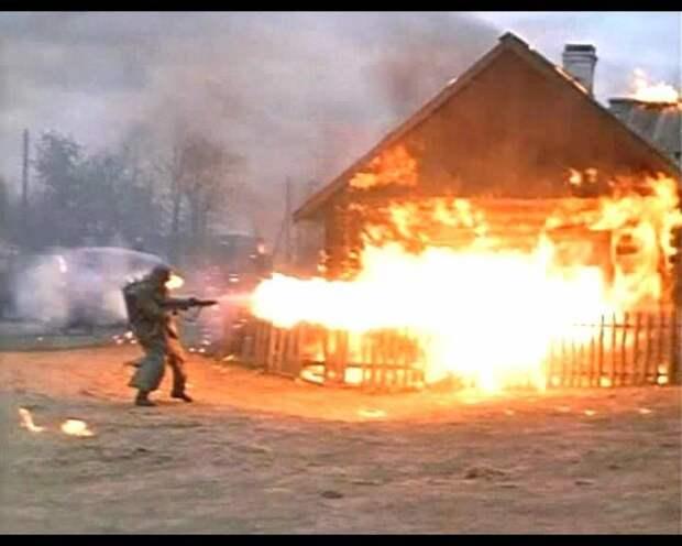 Белоруссия может использовать тему геноцида для политической игры против Запада