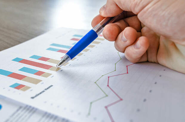 Проект бюджета хотят вносить в Госдуму до 15 сентября