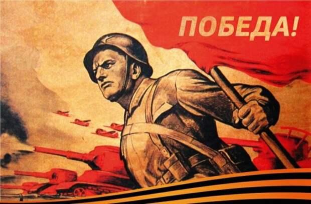 Юрий Селиванов: Уроки, которые не следует забывать