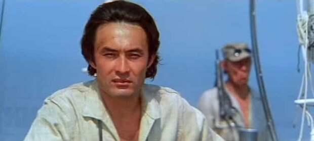 советские актёры которые ушли из жизни слишком рано, актёры которые не дожили до 40