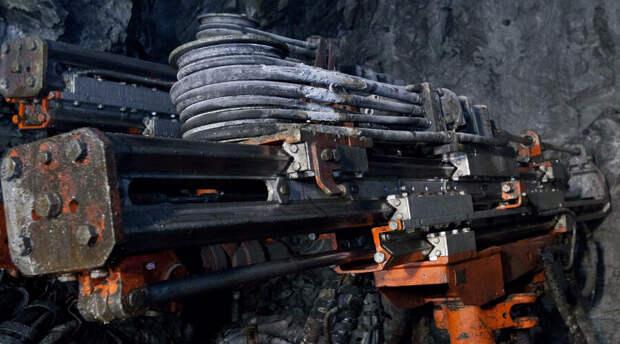 Стало известно о жертвах при взрыве на шахте в Кузбассе