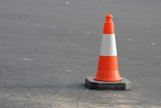 Стало известно, почему на проспекте Победы в Пензе нельзя ускорить ремонтные работы