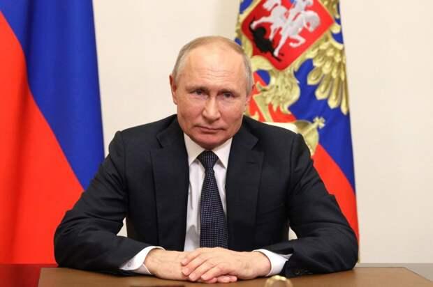Президент Владимир Путин, 22.05.21.jpg