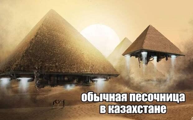 1482790667_02
