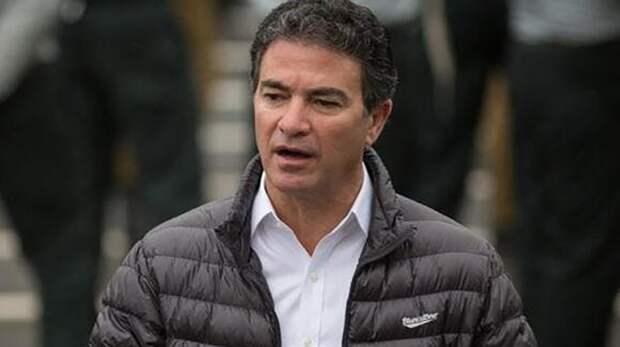 Бывший директор «Моссада» рассказал о громких спецоперациях Израиля