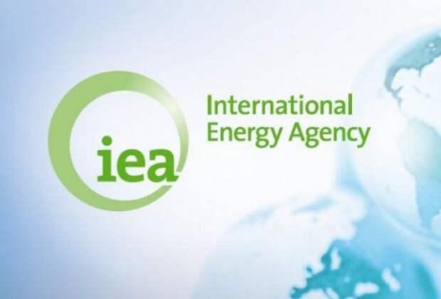 МЭА: Новые инвестиции в нефть и газ больше не требуются
