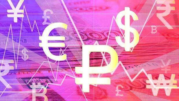 Средства на депозитах обеспечили рост ликвидных активов столичных банков