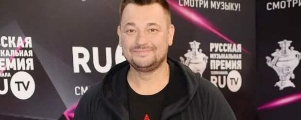 Сергей Жуков рассказал, почему не крутил романы с поклонницами