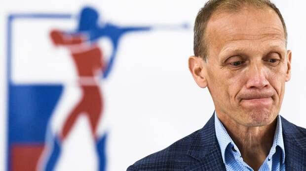 Драчев: «Я не согласен с решением не менять состав сборной России. Надо дать возможность и Куклиной, и Акимовой»