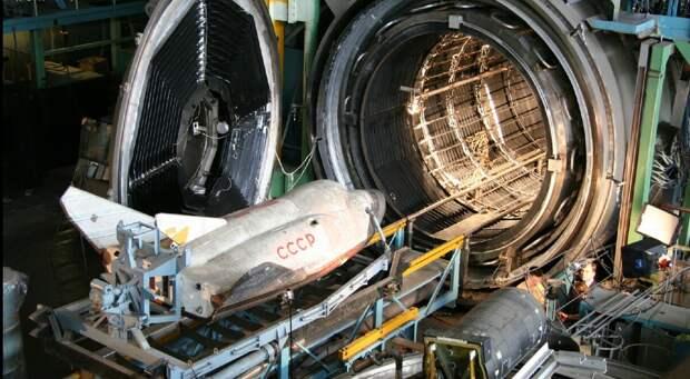 Dream chaser от прошлого к будущему, 1 испытательный полет космоплана в сентябре 2021 года