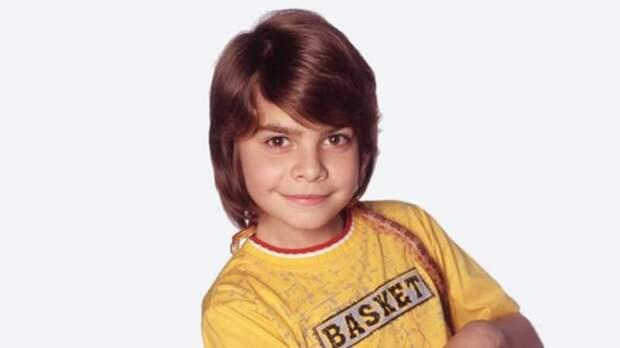Какими стали дети из отечественных сериалов?