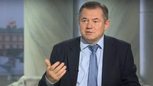 Сергей Глазьев: «Лукашенко удалось создать в Белоруссии своё экономическое чудо»