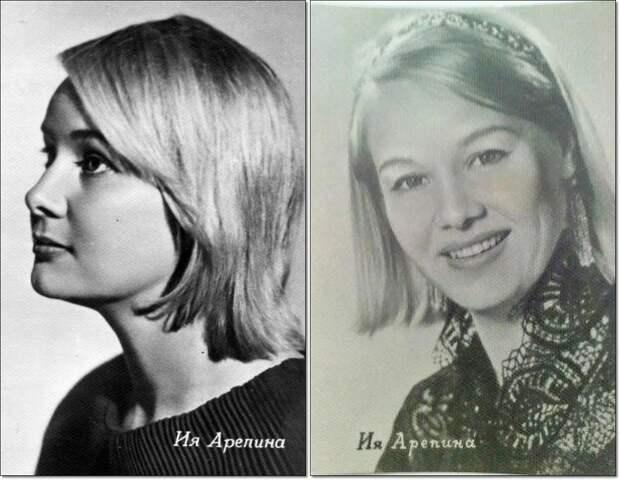 Незаслуженно забытые: 9 советских актёров, о которых редко вспоминают