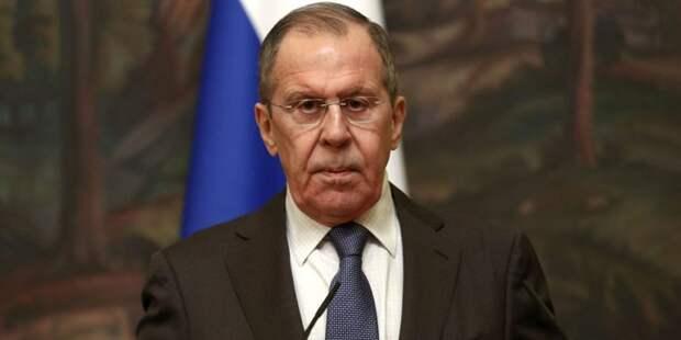 Готов ли ЕС к диалогу с РФ?