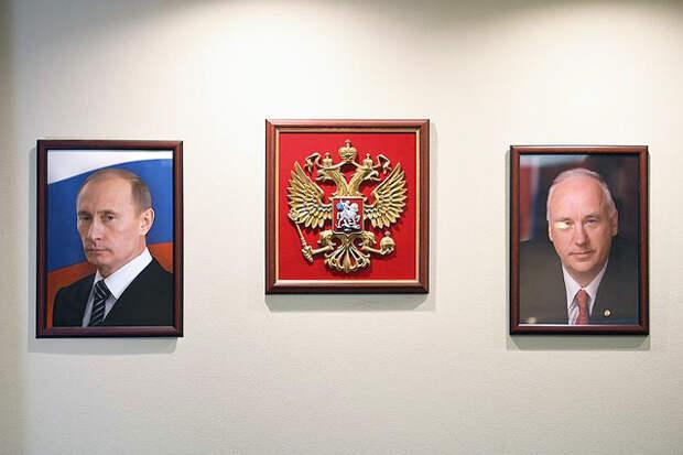 Главная битва Путина. Почему Молотов и Риббентроп не уступают коронавирусу