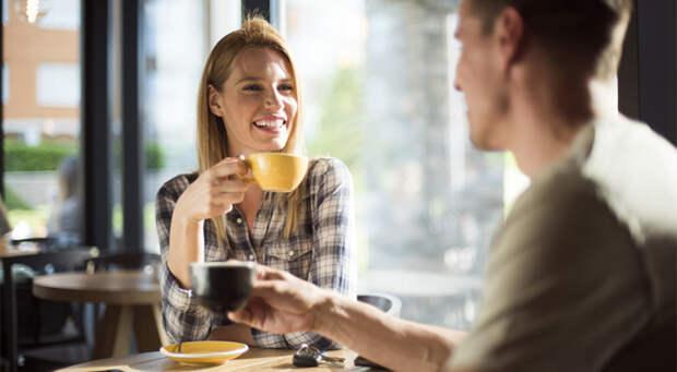 9 привычек, которые мешают нам найти пару