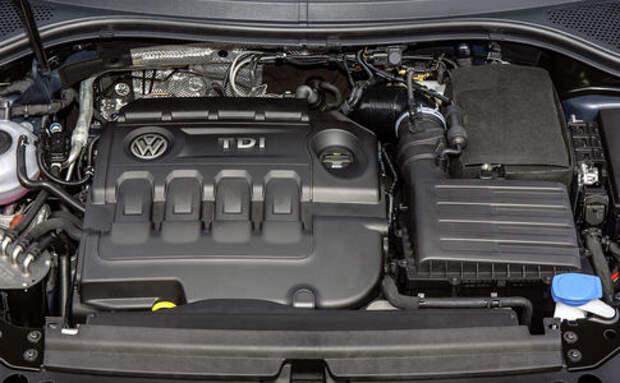 Какие автомобили лучше: бензиновые или дизельные?
