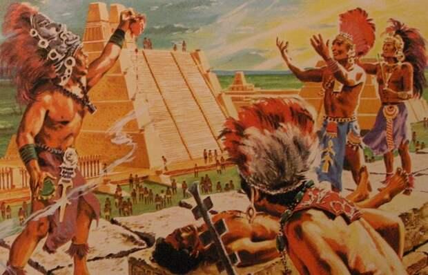 Исторические заблуждения, которым мы до сих пор верим