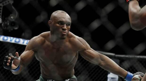 Глава UFC Уайт назвал лучшего бойца в мире вне зависимости от веса