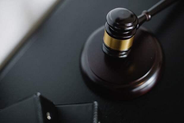 Шведская пара поборется в суде за право назвать сына в честь Путина