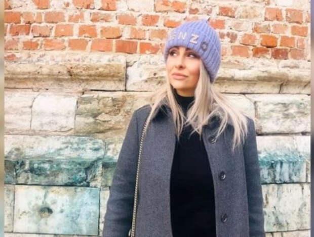 Дочь Валентины Легкоступовой рассказала, как общается с мамой во снах