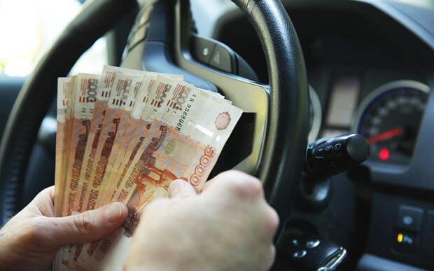 Покупаем машину с пробегом: 8 обязательных шагов