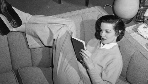 5 самых атмосферных романов для дождливых вечеров