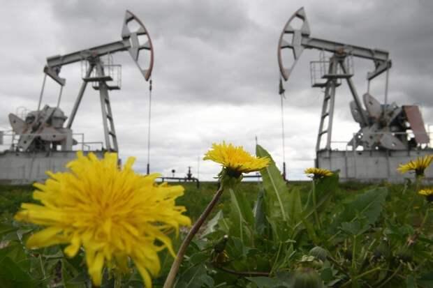 Эксперты назвали условия для возврата цены на нефть к 100 долларам