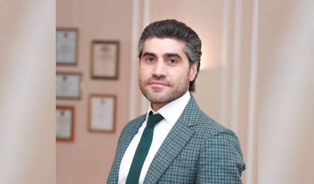 Армен Ханян: Мыдолжны выступать вроли невидимого наблюдателя