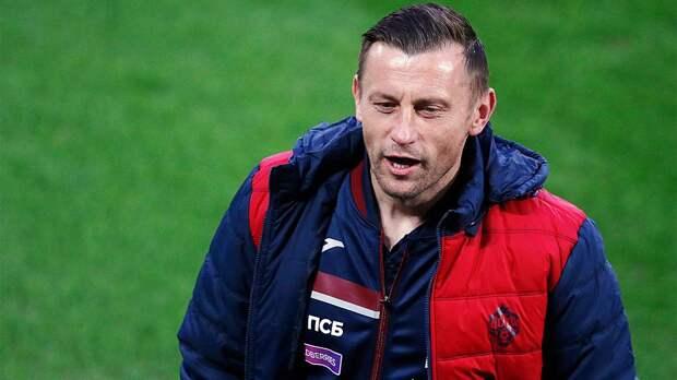 Олич не поедет с Хорватией на Евро: Ивицу звал Далич, агент объявил о договоренности с ЦСКА, но все опроверг Бабаев