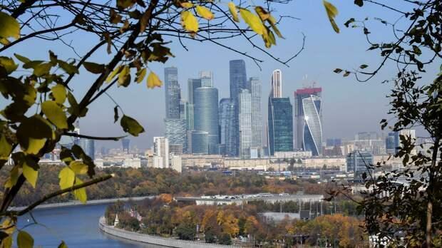 Москва сэкономила на закупках более 120 миллиардов рублей с начала года