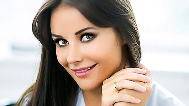 Оксана Федорова: «Накануне праздника я принимаю молочные ванны»