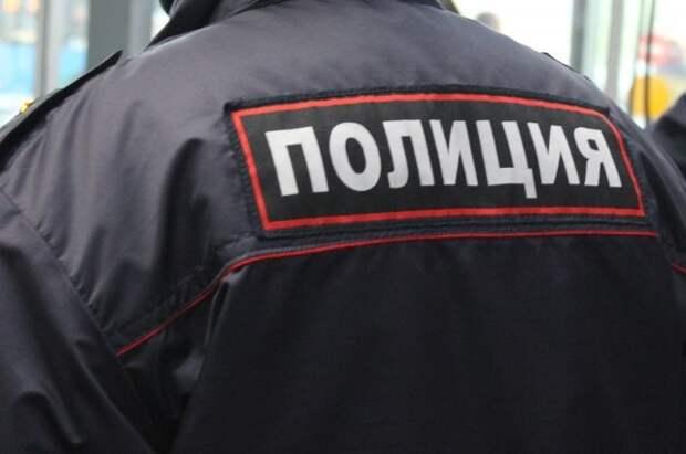 У политика Дмитрия Гудкова ведется обыск