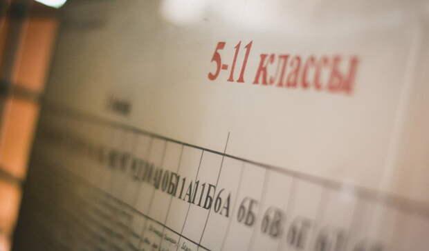 ВПриморье обвинённый воскорблении ветеранов ВОВ учитель будет защищать своё имя