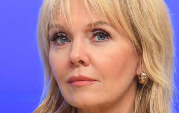 Валерия отказалась выступать на корпоративе за 8,5 миллиона рублей