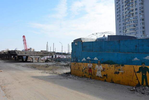 """Вот вам """"кружевные трусики"""": Европа запретила Украине поднимать промышленность"""