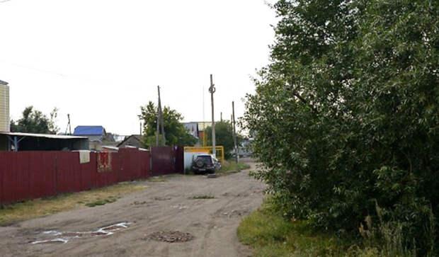 Садовод или рядовой: отгадайте, кем были люди, в честь которых назвали омские улицы