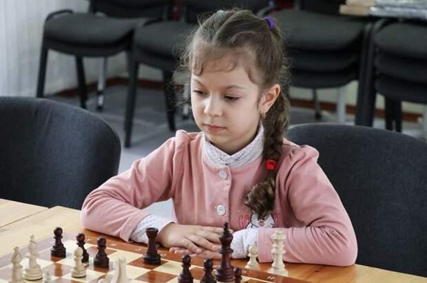 Онлайн-занятие секции шахмат «ЭПИ-Алтуфьево» пройдёт 18 июня