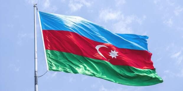 Сбитый Азербайджаном российский вертолет привел к «уголовке»