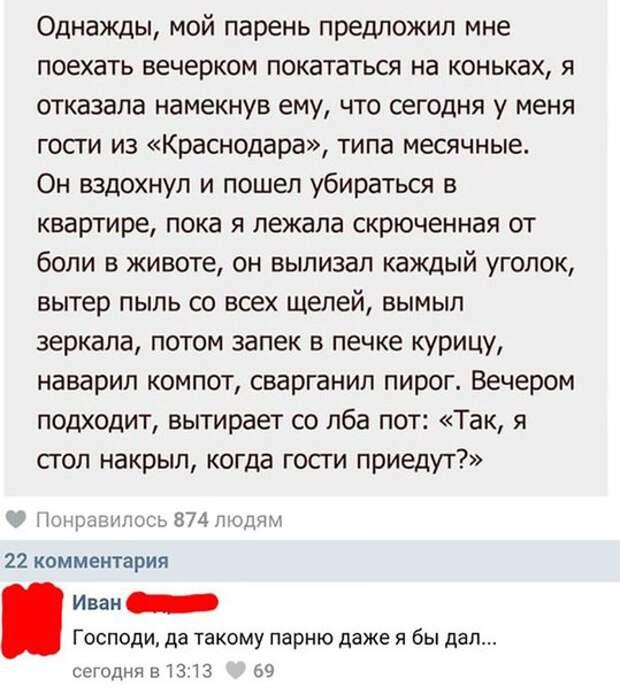 5ko92y10vs4
