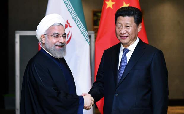Ключ к успеху Китая лежит в адаптации марксизма