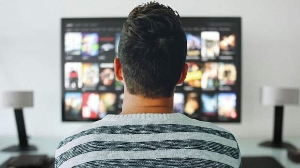 """""""Шоу Эллен Дедженерес"""" уйдет с телеэкранов после 19 сезонов в эфире"""