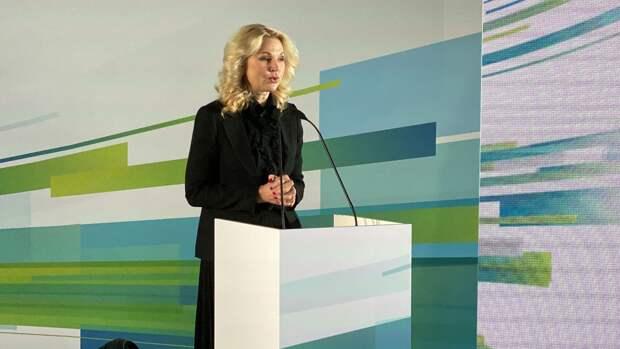 Голикова рассказала, что в России локдаун вводить не планируют