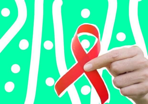 Найдено лекарство от ВИЧ? Стало известно, что от заболевания вылечился второй в истории человек